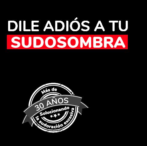 dileAdios