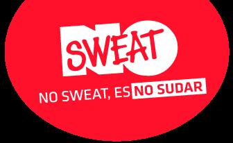 no swear