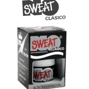 sweat-clasico