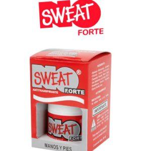 sweat-forte