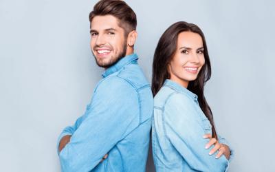 Antitranspirante No Sweat, diferencias de uso según tu género