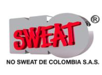 logo no sweat
